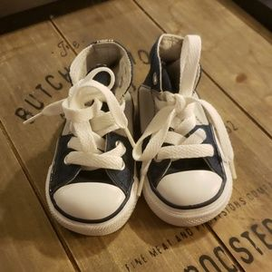 Baby Chuck Taylor Converse All Star